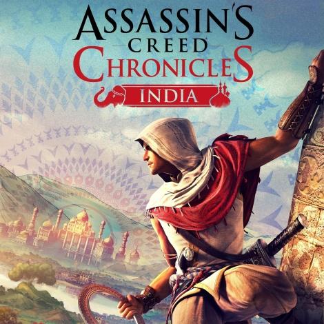 assassins-creed-chronicles-india_3vbv