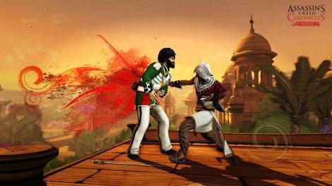 assassins-creed-chronicles-india_ptfs