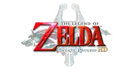 1447382104-the-legend-of-zelda-twilight-princess-hd-logo.jpg