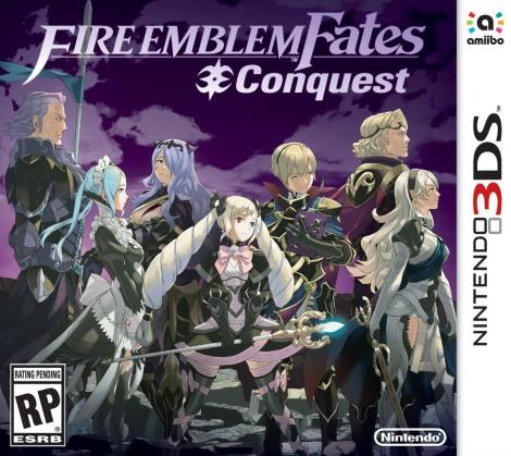 fire-emblem-fates-conquest_w7yk