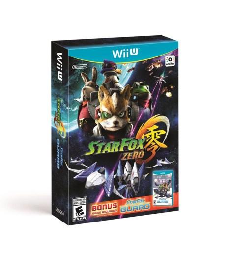 WiiU_StarFoxZero_Bundle_03