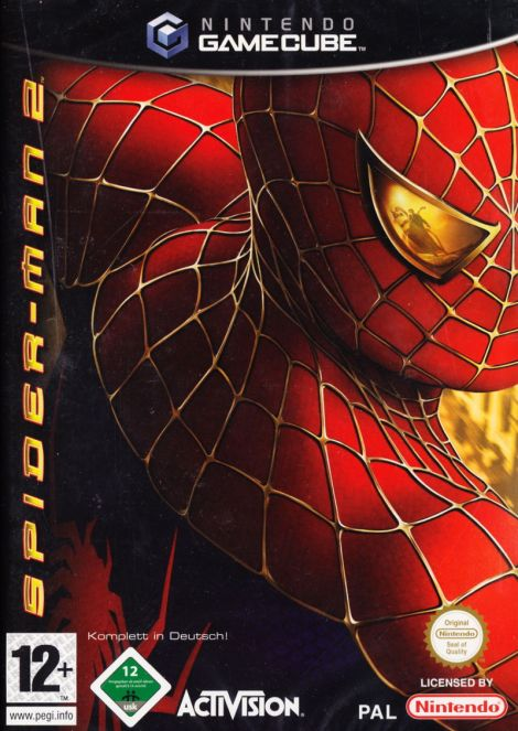 193752-spider-man-2-gamecube-front-cover1