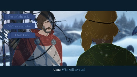 the-banner-saga-conversation