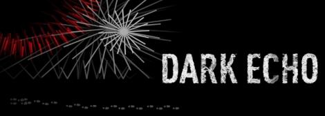 darkecho-b