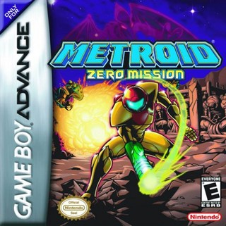 metroid_-_zero_mission_box_art