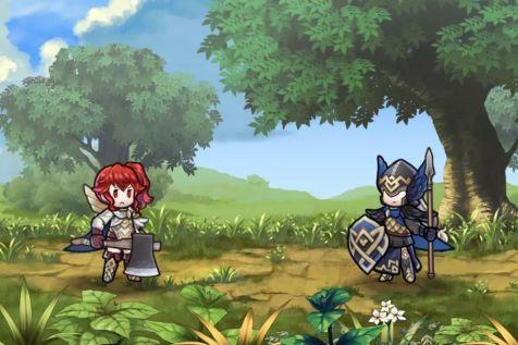 battle_opponents_meet-0