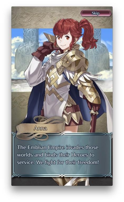 fire-emblem-heroes-screen-01