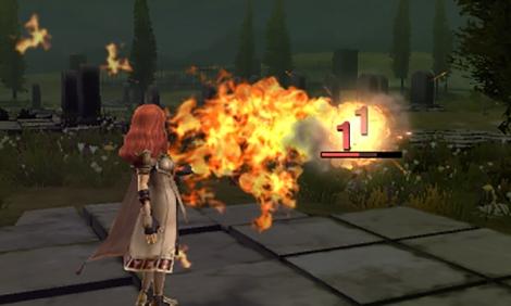 fire-emblem-echoes-screenshot-2