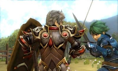 fire-emblem-echoes-shadows-of-valentia-screenshot-7
